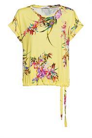 Monari Shirt 404791