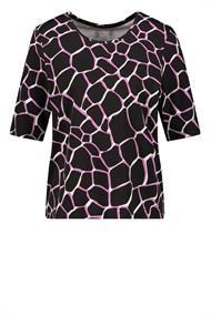 Monari Shirt 404805