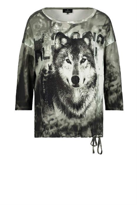 Monari Shirt 805386