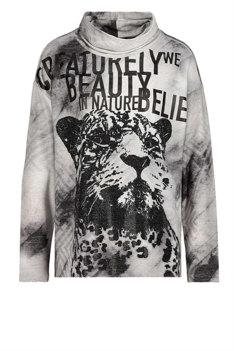 Monari Shirt 805923