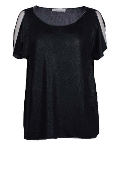Monari T-shirt 403432