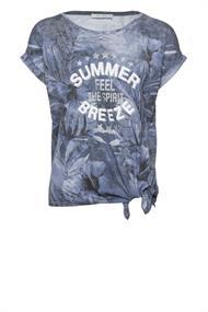 Monari T-shirt 404879
