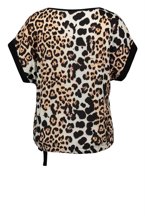 Monari T-shirt 405126