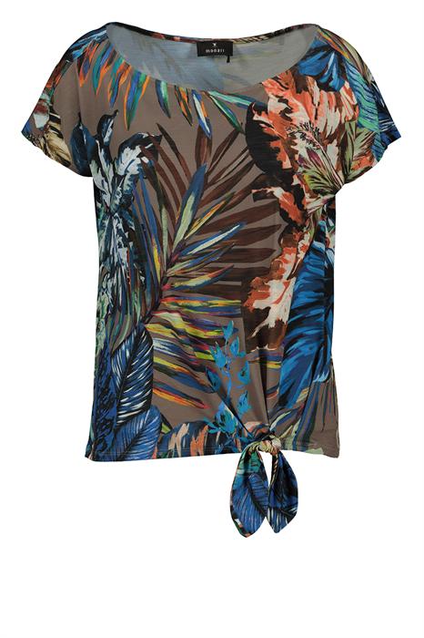 Monari T-shirt 405131