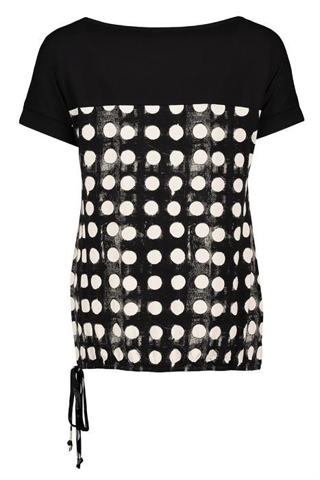 Monari T-shirt 405163