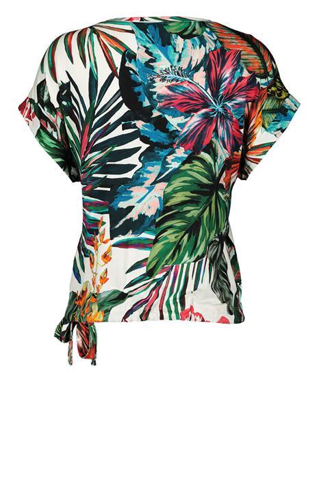 Monari T-shirt 405203