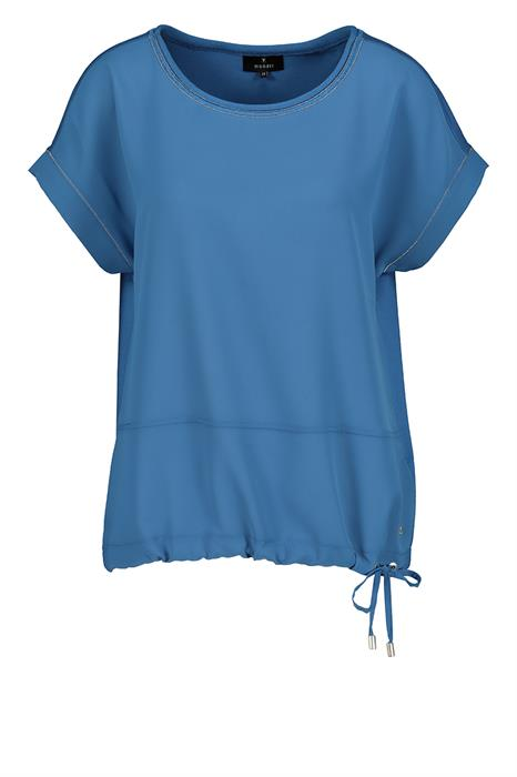 Monari T-shirt 405319