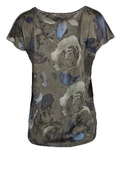 Monari T-shirt 405376