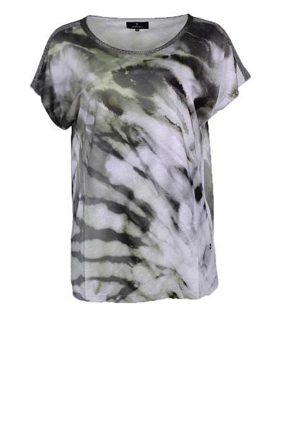 Monari T-shirt 405420