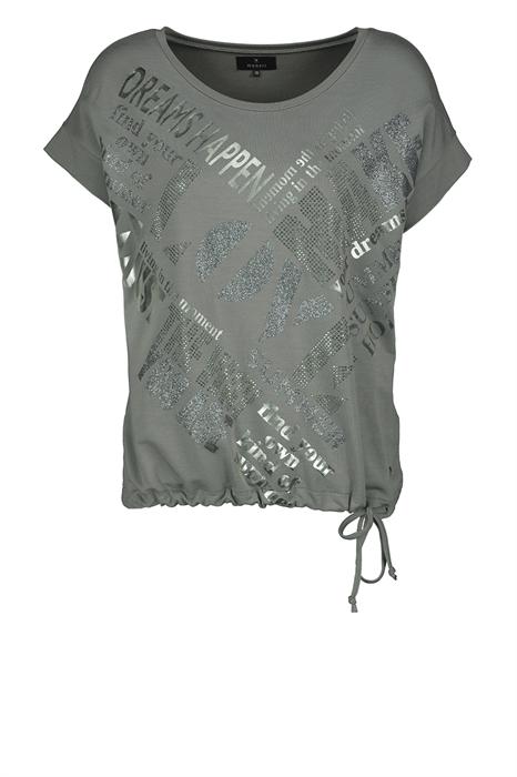 Monari T-shirt 405490
