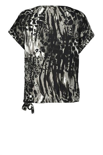 Monari T-shirt 405494