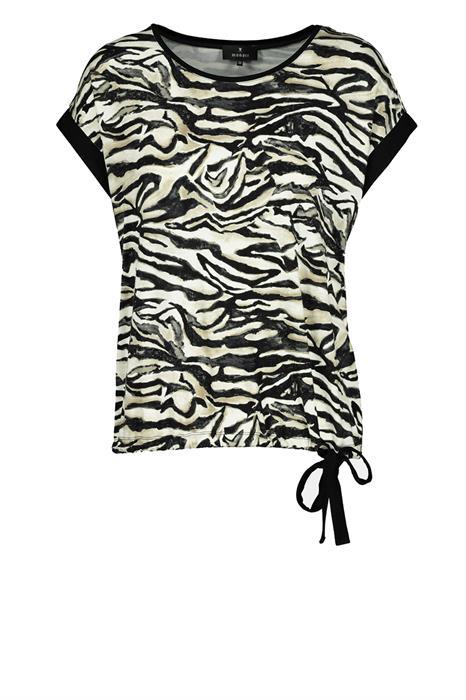 Monari T-shirt 405501