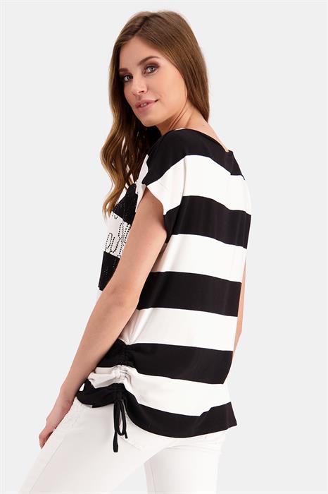 Monari T-shirt 405526