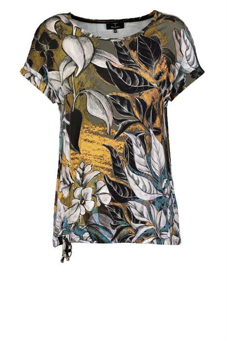 Monari T-shirt 405576