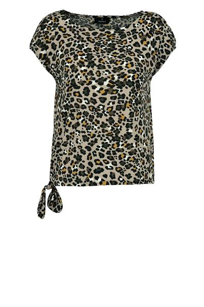 Monari T-shirt 405578