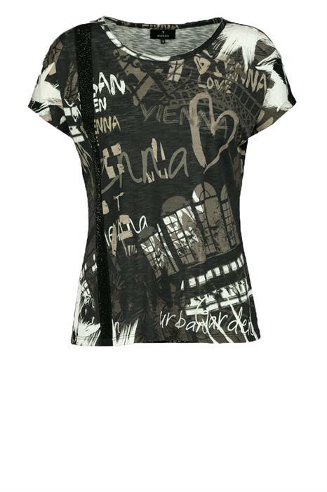 Monari T-shirt 405645