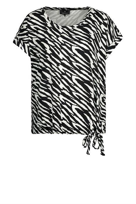 Monari T-shirt 405882