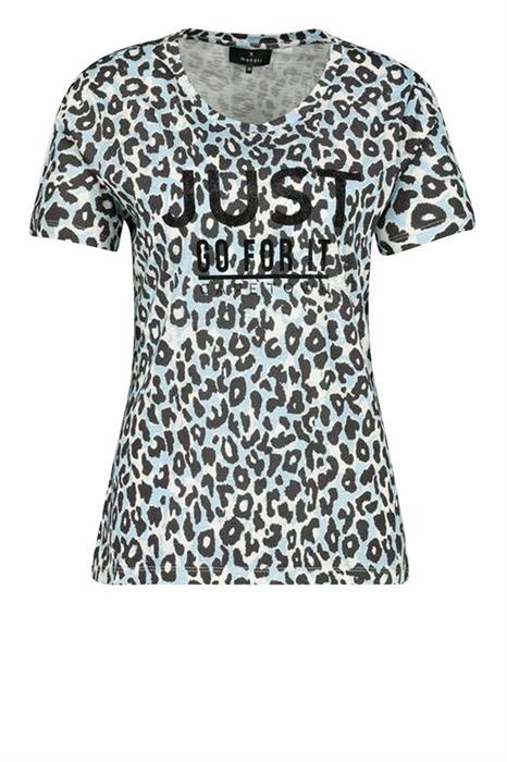 Monari T-shirt 405907