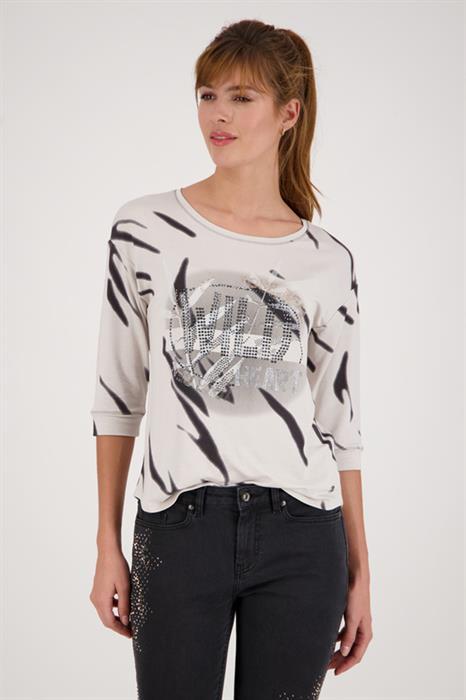 Monari T-shirt 405909