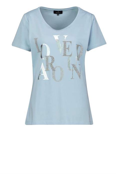 Monari T-shirt 405920