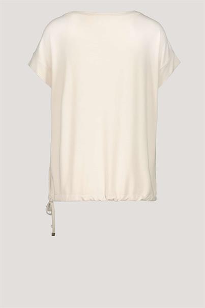 Monari T-shirt 405975
