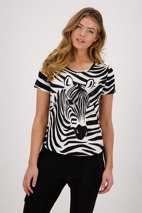 Monari T-shirt 405995