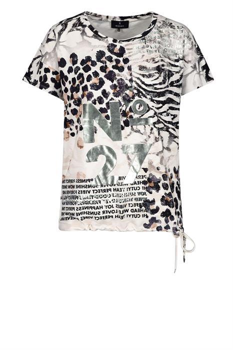 Monari T-shirt 406008