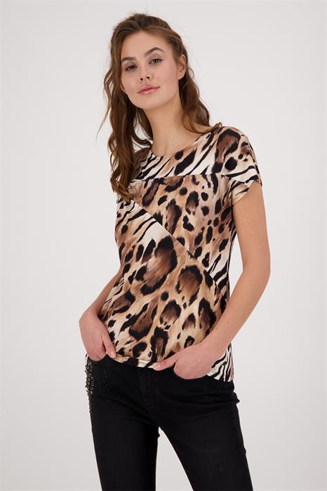 Monari T-shirt 406109