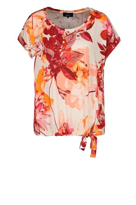 Monari T-shirt 406135
