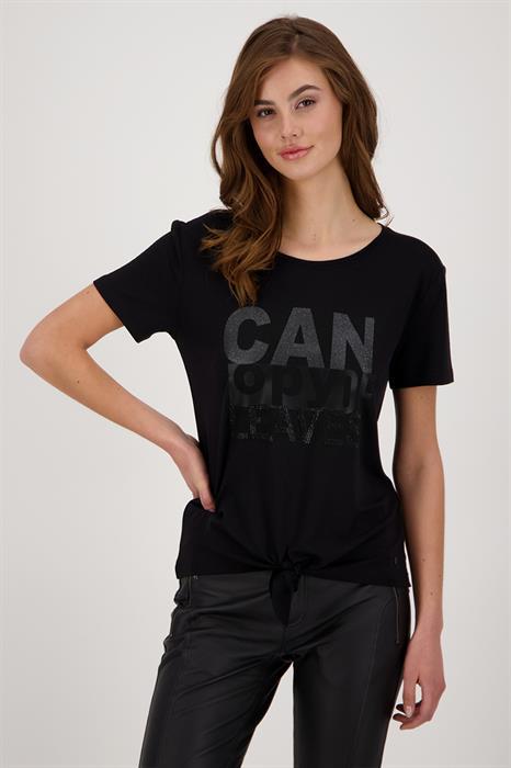 Monari T-shirt 406155