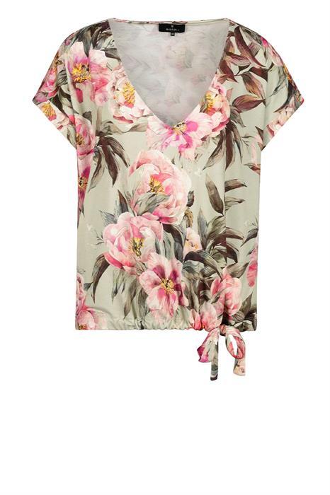 Monari T-shirt 406248