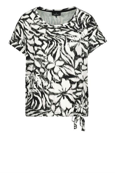Monari T-shirt 406301