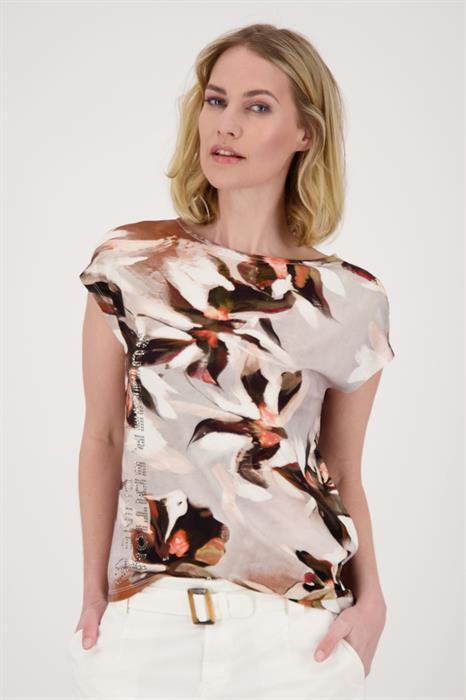 Monari T-shirt 406342