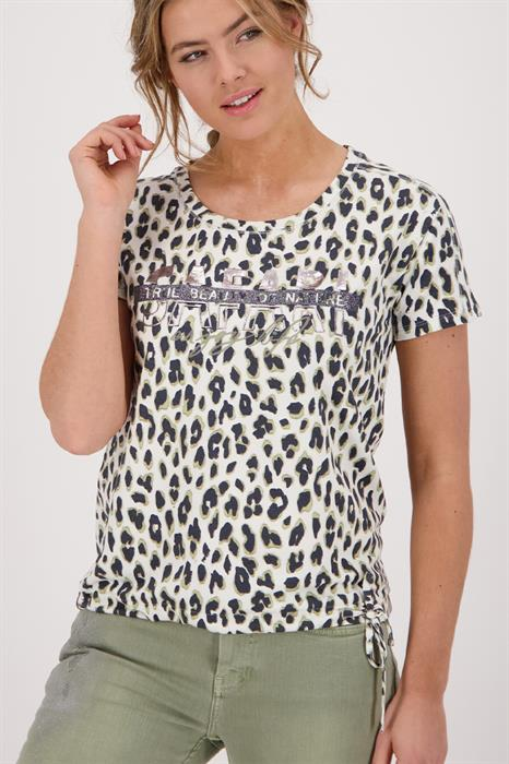 Monari T-shirt 406348