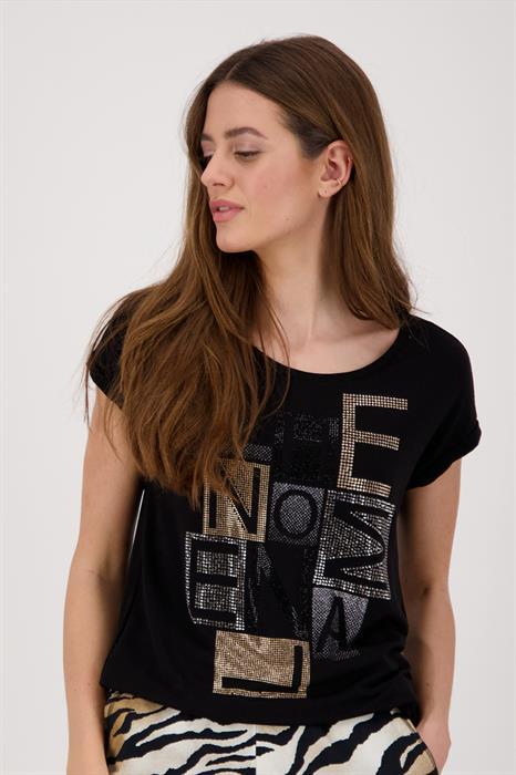 Monari T-shirt 406425