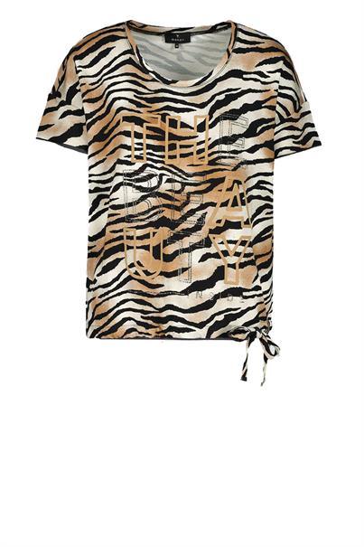 Monari T-shirt 406435