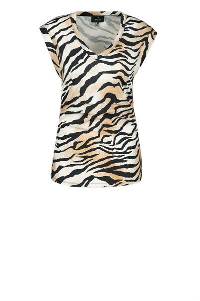 Monari T-shirt 406438