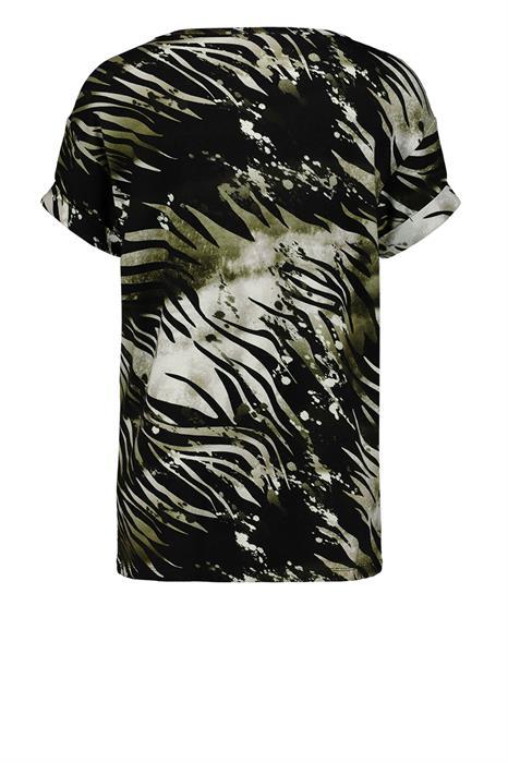 Monari T-shirt 804656