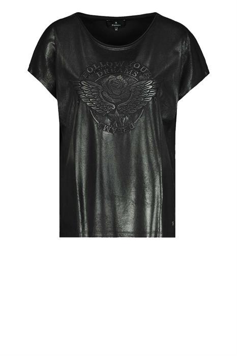 Monari T-shirt 805375