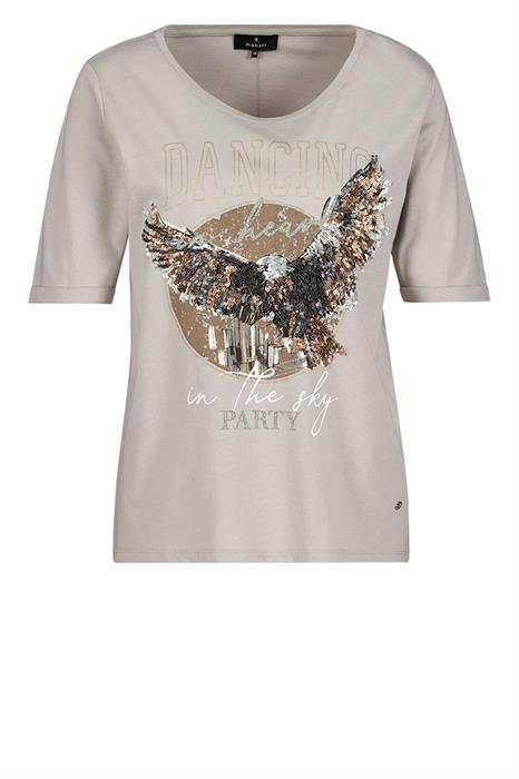 Monari T-shirt 805399