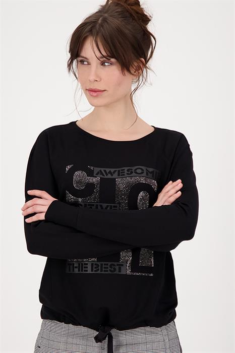 Monari T-shirt 805498