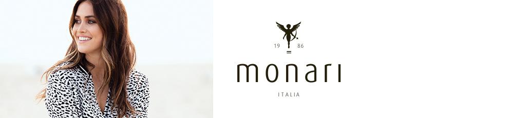Monari