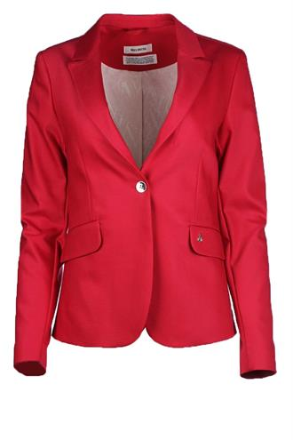 Blazer 112570 Blake night