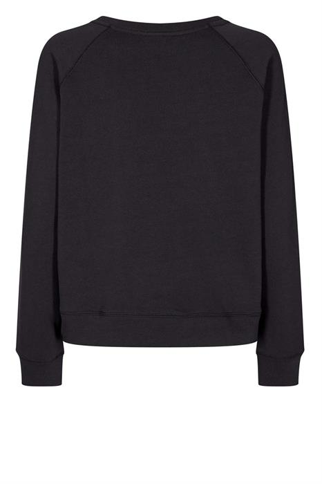Mos Mosh Pullover Ace Sweater