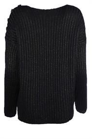 Mos Mosh Pullover Ava Knit