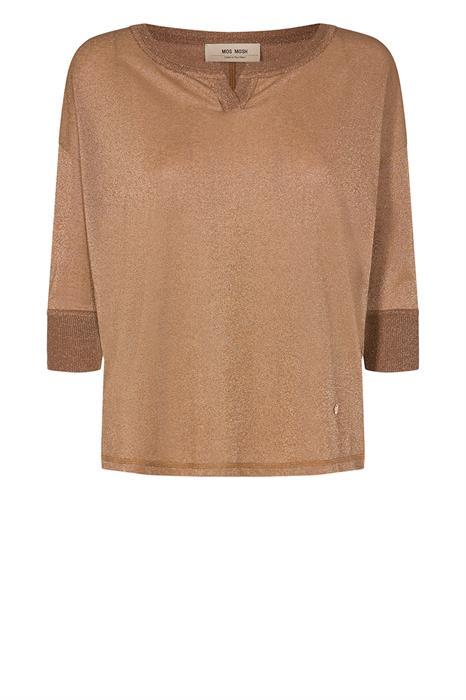Mos Mosh Shirt 136870Kiara