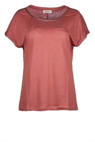 Mos Mosh Shirt Ina Tee