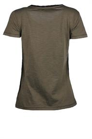 Mos Mosh Shirt Shaden Tss