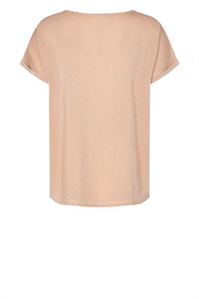 Mos Mosh T-shirt 121500Kaytee