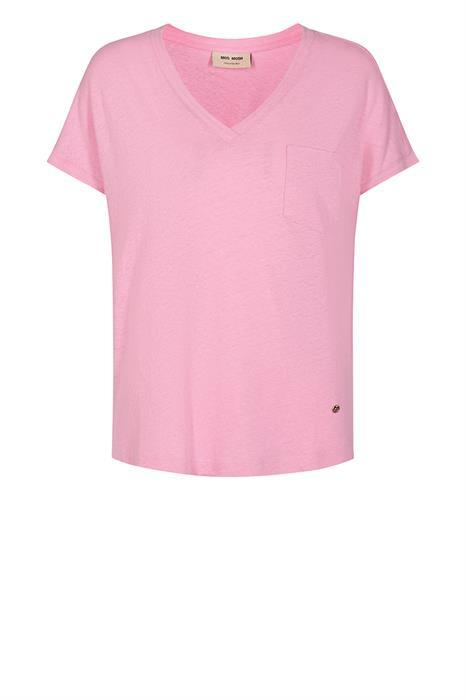 Mos Mosh T-shirt 131910mayavne
